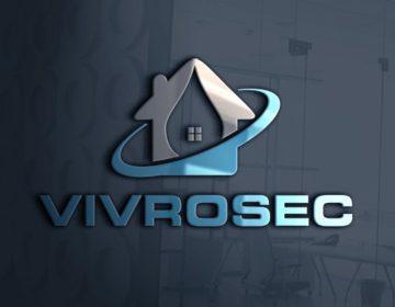 Rejoignez la famille Vivrosec en tant que licencié