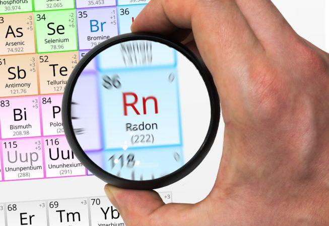 Quels sont les dangers et risques sanitaires du radon ?