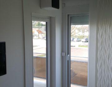 Traitement de l'air : la ventilation pour une meilleure qualité de l'air