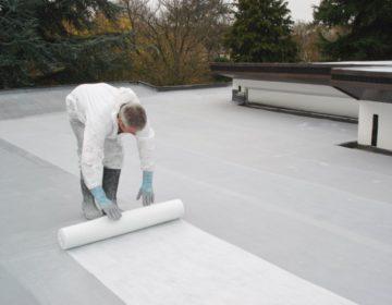 Quelle solution d'étanchéité choisir pour toits, terrasses et balcons ?