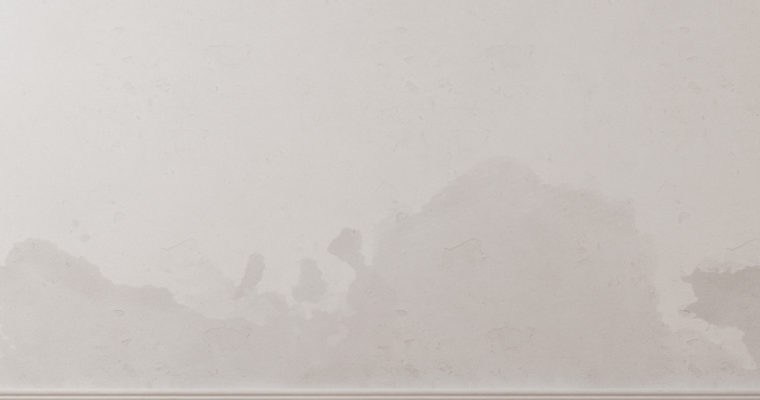 Eliminer les traces d'humidité sur les murs : comment faire ?
