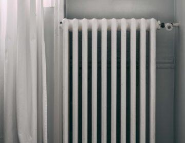 Traitement humidité : comment faire des économies de chauffage ?